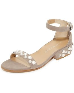 Allpearls Sandals