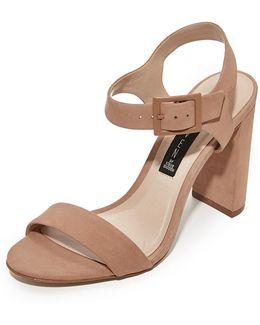 Eisla Sandals