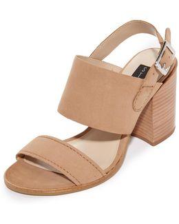 Jaxin Sandals