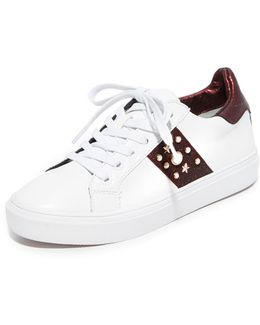 Cory Classic Sneakers