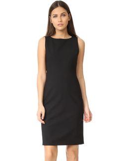 Edition Ii Shift Dress