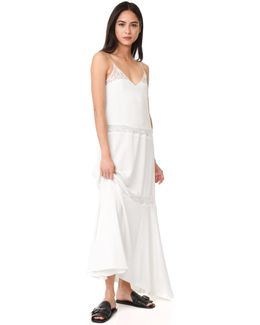 Walela Maxi Dress