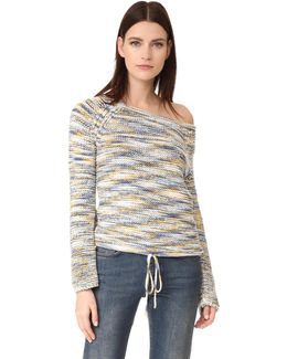Coella Sweater