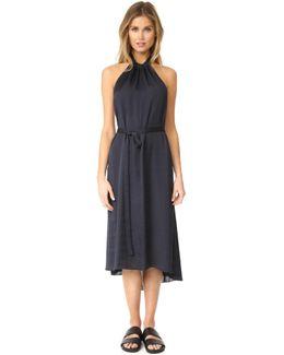 Nayline Dress