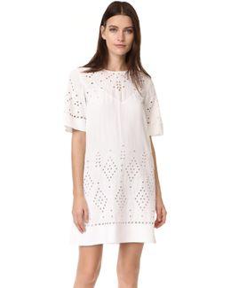 Idetteah Dress