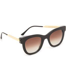 Sexxxy Sunglasses