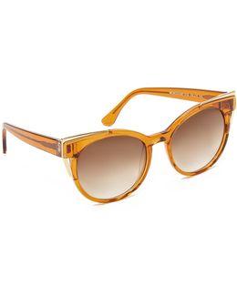 Monogamy Sunglasses