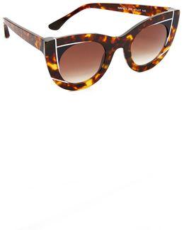 Wavvvy Sunglasses