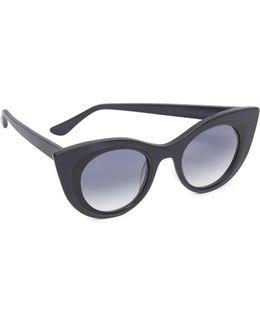 Hedony Sunglasses