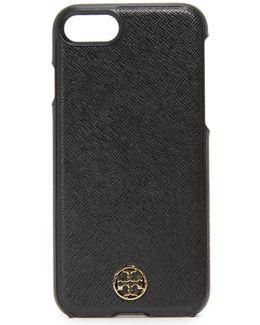 Robinson Hardshell Iphone 7 Case
