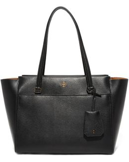 Parker Small Tote