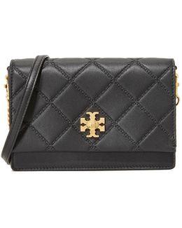Georgia Mini Bag