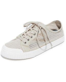 Tournament Net Sneakers
