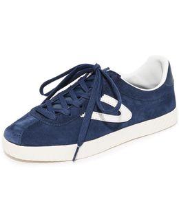 Camden Iii Sneakers