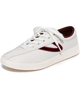 Nylite 15 Plus Sneakers