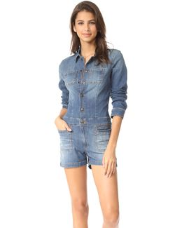 e7d57d11d195 Womenu0026 39 s True Religion Jumpsuits On Sale