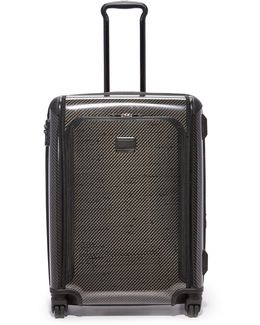 Medium Trip Expandable Packing Case