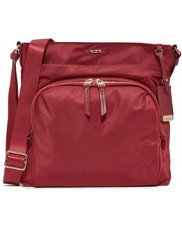 Capri Cross Body Bag