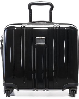 V3 Carry On Suitcase