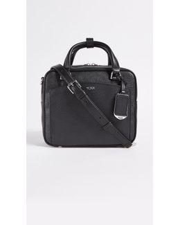 Aidan Cross Body Bag