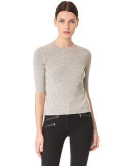 Cyprus Cashmere Sweater