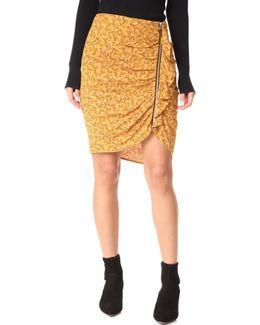 Spencer Skirt