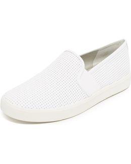 Blair Slip On Sneakers