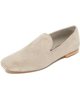 Bray 2 Loafers