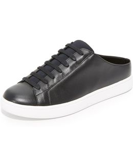 Varley Collapsible Back Sneakers