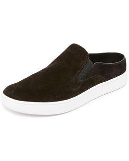 Verrell Slide Sneakers