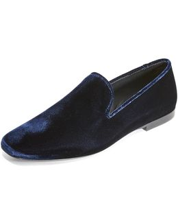 Bray Loafers