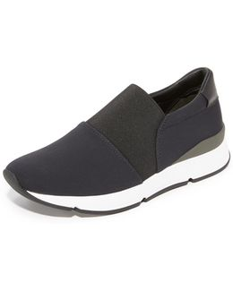 Truscott Jogger Sneakers