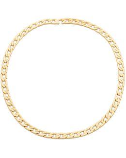 Mini Milos Necklace