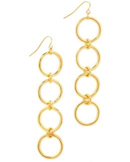 The Kiley Earrings