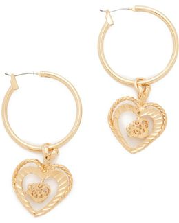 The Adorar Earrings