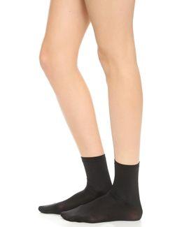 Velvet 66 Socks