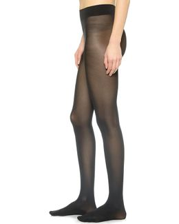 Seamless Pure 50 Tights