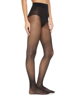 Seamless Pure 10 Tights