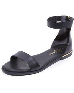 Cambelle Ii Sandals