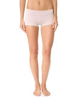 Maya Girl Shorts
