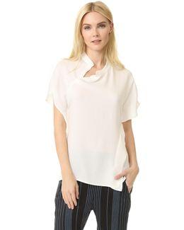 Twisted Shirt