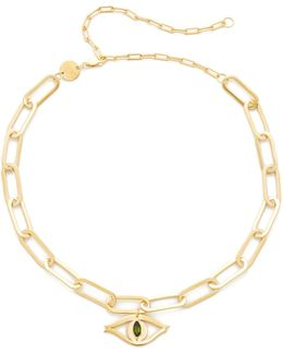 Galit Choker Necklace