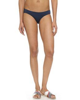 Separates Flexi Bikini Bottoms