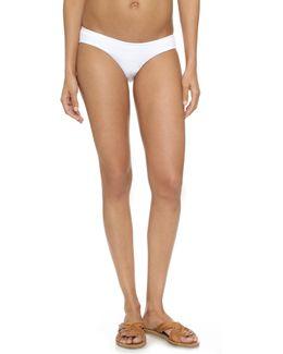 Flexi Bikini Bottoms
