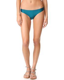 Separates Brazilian Bikini Bottoms