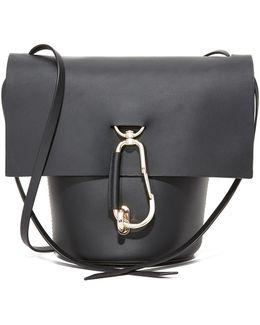 Belay Cross Body Bag