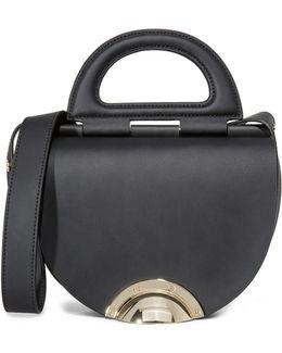 Demi Cross Body Bag