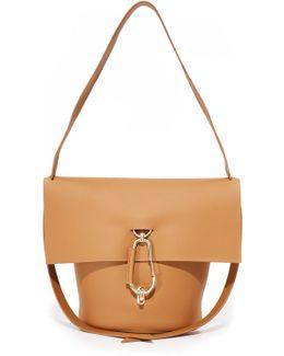 Belay Shoulder Bag