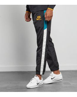 Archive Woven Track Pant