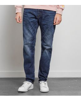 Ed-80 Jeans